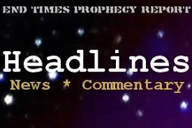 january 2014 end times prophecy report