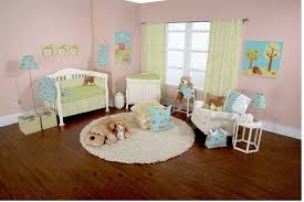 Boys Room Area Rug Pretentious Design Area Rugs For Nursery Simple Decoration