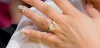 Wendy Williams Wedding Ring by Olivia Palermo Engagement Ring Images Jewelry Design Examples