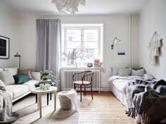 Small Studio Design by 25 Stylish Design Ideas For Your Studio Flat Studio Apartment