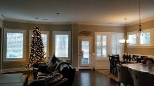 shutters window shades blinds interior shutters window coverings