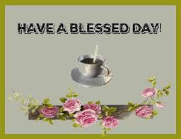 a blessed day free blessing you ecards greeting cards 123