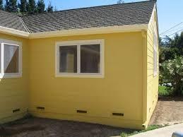 24 best house colors images on pinterest architecture exterior