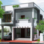 color schemes for houses image of modern house including beautiful