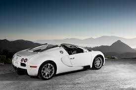 bugatti lil wayne 2 1million bugatti veyron 16 4 grand sport world s fastest
