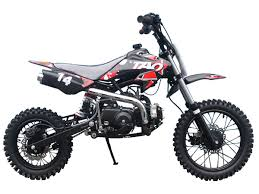 motocross bike lift taotao db14 dirt bike bike cc