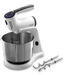 Electronics Kitchen Appliances - kitchen appliances zaibis electronics