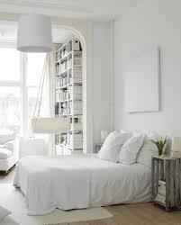 chambre a coucher blanche chambre a coucher blanche bricobistro