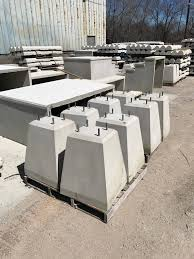totowa concrete products u2013 precast concrete products