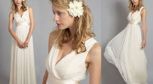 wedding dresses goddess style grecian goddess wedding dresses wedding inspiration trends