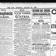 si ge b b v lo avant the sun york n y 1833 1916 august 21 1893 page 8 image