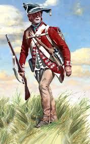 663 best revolution images on pinterest american revolutionary