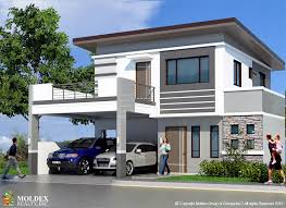 house model images house model for designs blanche perspective 1k mesirci com