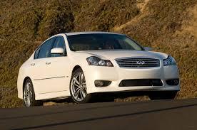 lexus recall for accelerator 98 300 infiniti m cars recalled for accelerator sensor defect