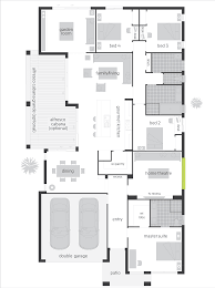 2 bedroom home designs australia descargas mundiales com