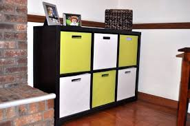 wooden cabinets for living room wooden storage cabinets for living room shkrabotina club