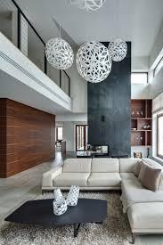 Modern House Interior Designs With Concept Picture  Fujizaki - Interior designed houses