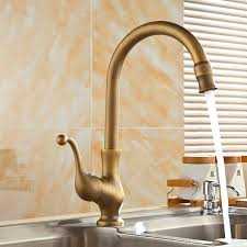 copper kitchen faucets alluring ideas copper kitchen faucets jbeedesigns outdoor