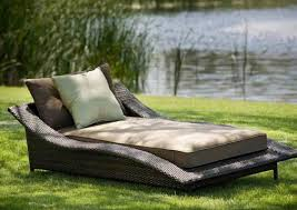 furniture finest outdoor garden furniture singapore infatuate