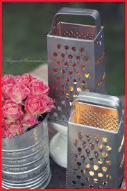 Kitchen Shower Ideas Inspirational Kitchen Shower Ideas Collection Of Wedding Style