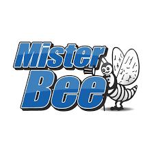 misterbee hashtag on twitter