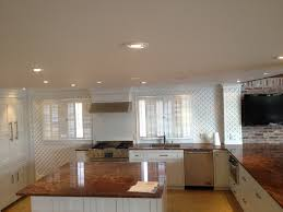 remodeling contractors of including cape cod kitchen remodel