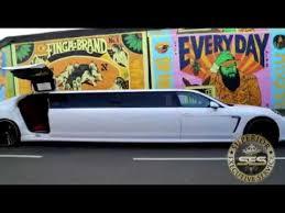 porsche panamera limo uks only porsche panamera limo