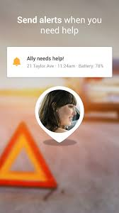 find my android apk find my friends android apps on play