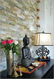Statue For Home Decoration Buddha Statues Home Decor Ati Gold Buddha Statue Home Decor