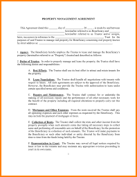 sle eviction notice late rent property agreement template fingradio tk