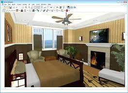 virtual kitchen designer online free virtual furniture planner interactive kitchen designer awesome