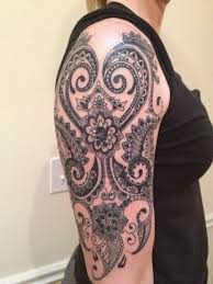45 awesome half sleeve designs 2017