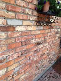 old chicago brick home pinterest bricks and chicago