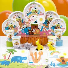 Noah S Ark Decorations Noah U0027s Ark Baby Shower Ideas On Site Noah U0027s Ark Themed Baby
