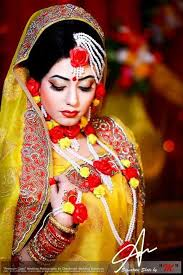 44 best gaye holud 3 images on indian weddings