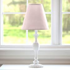 Pink Table Lamps Pink Table Lamp Shades With Light Floor Shade Better Lamps And 2