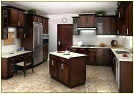 change color oak kitchen cabinets your changing the of white