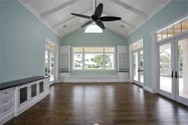 ceiling fans for sloped ceilings ceiling fan for vaulted design insulated blue wall white fans