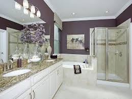 master bathroom ideas master bath remodel ideas brescullark com