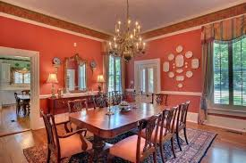 modern victorian dining room ideas with wooden furniture nove home