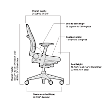 Floor Cover For Under High Chair Leap Ergonomic Office Chairs Steelcase Store