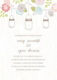 wedding invitations staples wedding invitations weddings cards invitations staples