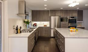 kitchen kraft cabinets kitchen decorative ikea kitchen cabinets also ikea kitchen