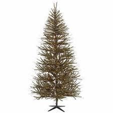 twig all trees wayfair