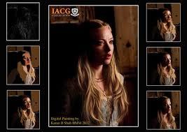 iacg multimedia digital paintings by students iacg multimedia