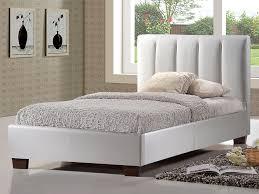 creative ideas for single bed frame u2014 derektime design
