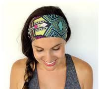 workout headbands wholesale workout headbands buy cheap workout headbands from