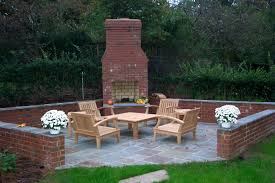 Grill Firepit Square Pit Ring Luxury Articles With Brick Pit Grill Tag