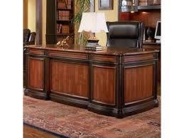 Brown Office Desk Home Office Desks Winner Furniture Louisville Owensboro And