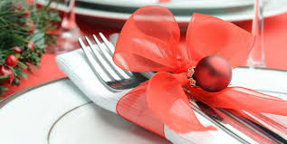 christmas tea party ideasrivertea blog table loversiq